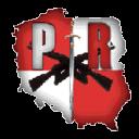 Polish Resistance
