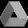 PR Mod on Google Drive